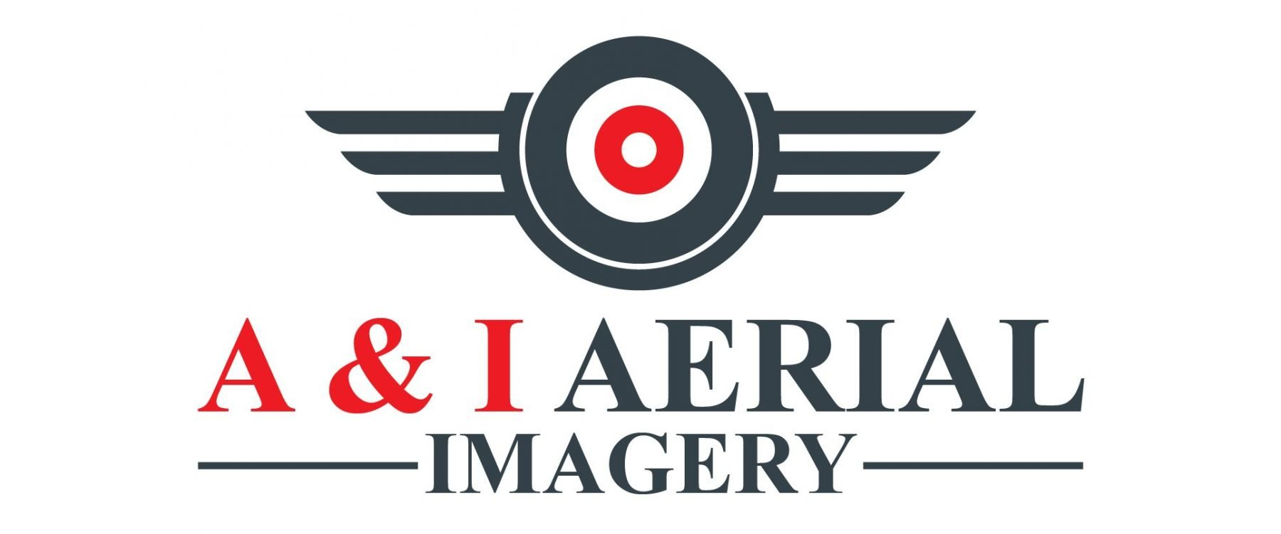 A&I Aerial Imagery